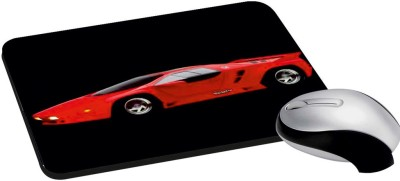 meSleep-Super-Car-PD-12-03-Mousepad