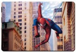 RangeeleShope Spiderman Movie Mousepad Mousepad