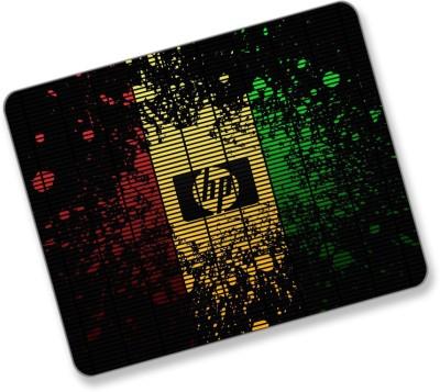 Laptoz HPM2KMPHP010009