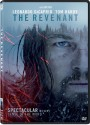 THE REVENANT: Movie