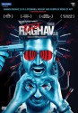 RAMAN RAGHAV 2.0: Movie