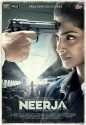 Neerja: Movie