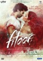 Fitoor: Movie