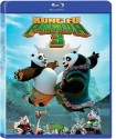 KUNG FU PANDA 3 (3D): Movie