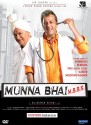Munna Bhai MBBS: Movie