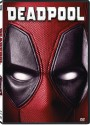 DEADPOOL: Movie