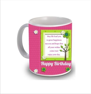 Psk-Happy-Birthday-Cake-b109-Ceramic-Mug