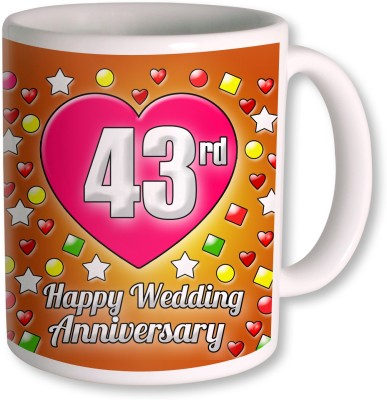 Wedding Gift List Comparison : Wedding Anniversary Gifts: Wedding Anniversary Gifts Snapdeal