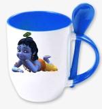 Impulse Cups & Mugs MUGSP8