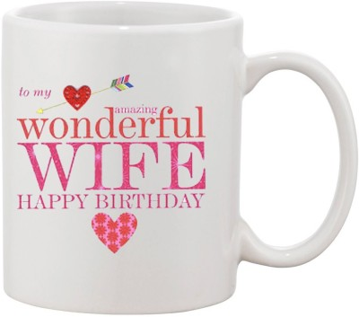 Elli-Gifts-Happy-Birthday-Wife-W6-Ceramic-Mug