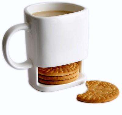 Buy HitPlay Coffee Break Mug