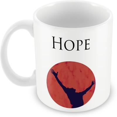 shawshank redemption theme hope essays