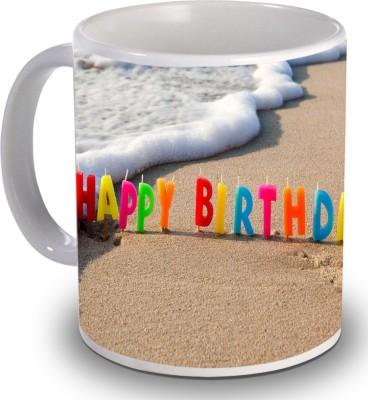 Print-Helllo-Happy-Birthday-R124-Ceramic-Mug