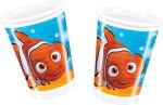 Disney Cups & Mugs Disney Nemo Plastic Plastic Mug