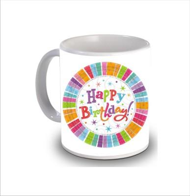 Psk-Happy-Birthday-Cake-b103-Ceramic-Mug