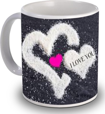 PsK-I-Love-You-H19-Ceramic-Mug