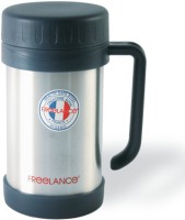 Freelance Hr500rd Stainless Steel Mug (500 Ml)