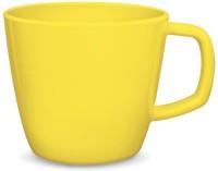 Milton Vector 100 ML Set Melamine Mug (100 Ml, Pack Of 6)