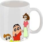 Elli Gifts Plates & Tableware mug96