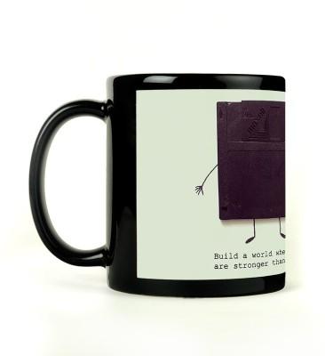 Expresion-Maxell-Ceramic-Mug