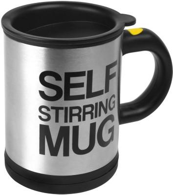 Color Changing Coffee Mug India