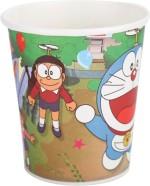Buena Ventura Plates & Tableware Buena Ventura Doraemon Paper Mug