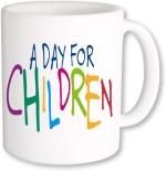 PhotogiftsIndia Plates & Tableware PhotogiftsIndia Day For Children Happy Children Day Ceramic Mug