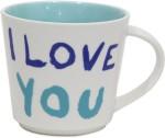 Gifts By Meeta Coffee Mugs GIFTS522
