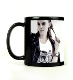 Shoprock Plates & Tableware Shoprock Emma Watson Quote Ceramic Mug
