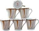 UPC 291 Archi Coffee Mug: Mug