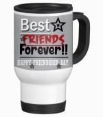 Tiedribbons Cups & Mugs 33