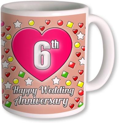 Wedding Gift For Sister Flipkart : Photogiftsindia Gifts For 28th Wedding Anniversary Coffee Ceramic Mug ...