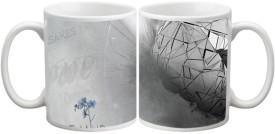 Shopkeeda SKMG035163 Ceramic Mug