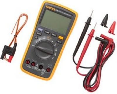 17B-Plus-Digital-Multimeter-