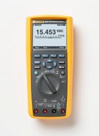 287 TRMS Multimeter
