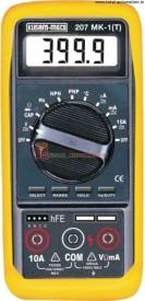 KM-207MK-(1)T-Digital-Multimeter