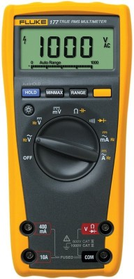 177 Digital Multimeter