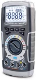 M65 Digital Multimeter