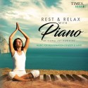 REST & RELAX Audio CD Standard Edition: Music