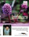 Intimacy DVD Box Set: Music