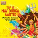 Top 10 Nav Durga Aartis Audio CD Standard Edition: Music