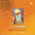 Osho Nanak Super Audio CD Box Set: Music