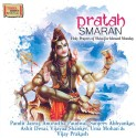 PRATAH SMARAN Audio CD Standard Edition: Music