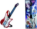 Simba My Music World I - Light Electronic Guitar