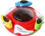 Babeezworld Musical Instruments & Toys Babeezworld Magic UFO