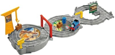 fisher-price-travel-tracks-value-plays-4