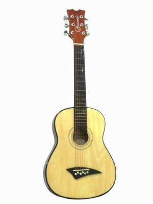 Granada Acoustic Guitar Kids PRS9 NATURAL Natural available at Flipkart for Rs.3990