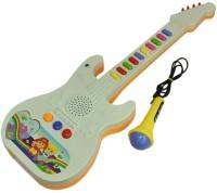 shop-shoppee-musical-guitar-with-button-
