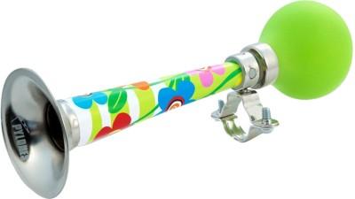 Pylones Musical Instruments & Toys Pylones Horn Green Spring