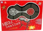 Hamleys Musical Instruments & Toys Hamleys Mega Beat Box
